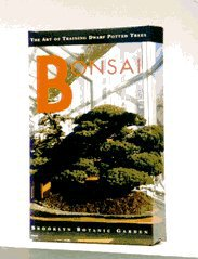 Bonsai Video Instructional Guide - VHS Format