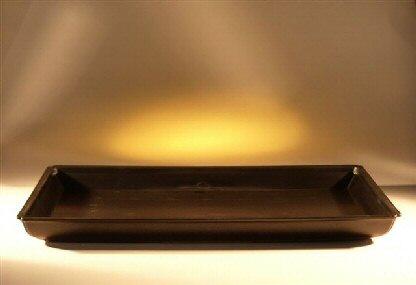 Humidity/Drip Bonsai Tray<br><i>25.0 x 15 x 2.25</i>