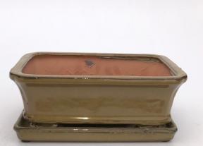 L245a