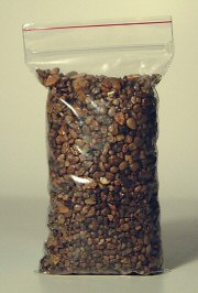 Decorative Landscape Pebbles<br>(Small Grade Size)