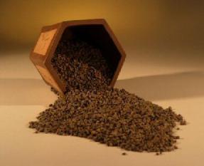 Professional Bonsai Soil  - 2 lbs. (1 Qt.)