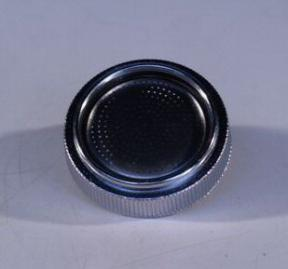 Hose Nozzle<br>Replacement Disk